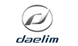 imagen logo Daelim